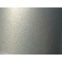 Gris Aluminium RAL 9007