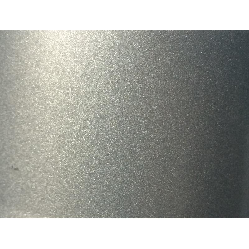 Bombe de peinture acrylique double couverture peinture en - Peinture tres haute temperature 1200 ...