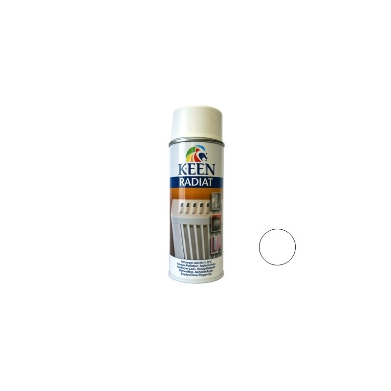 ... Peinture Radiateur 120° Blanc Brillant ...